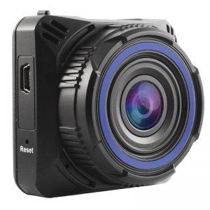 Video registraator Navitel R600