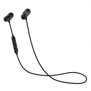 Silicon Power Headset Blast Plug BP61 USB, USB,  Cobalt Gray, Built-in microphone