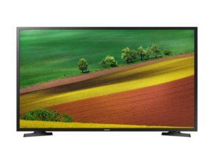 32″ HD teler Samsung UE32N4002AKXXH