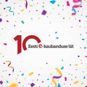 Eesti e-kaubanduse liit